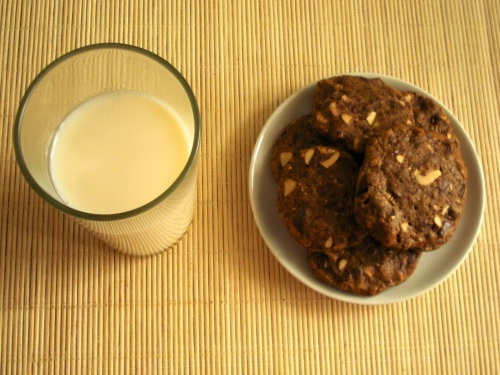 cookies_milk