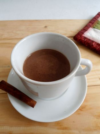 Chocolate_quente_2
