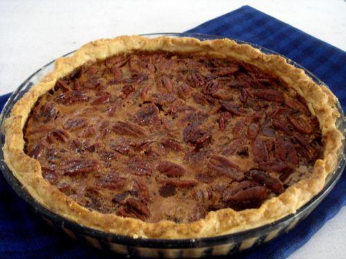 Pecan_pie_1