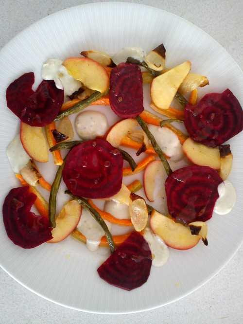 Salada_Inverno_2
