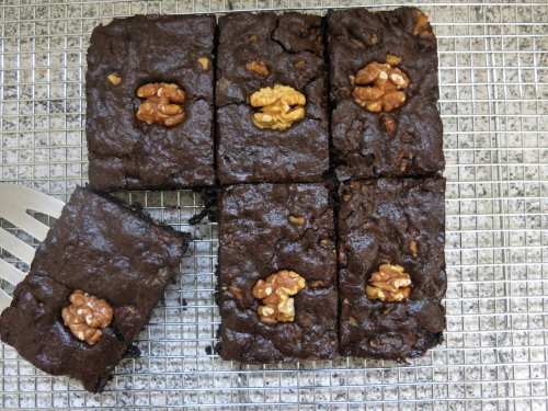 brownies_manteiga_nozes_1