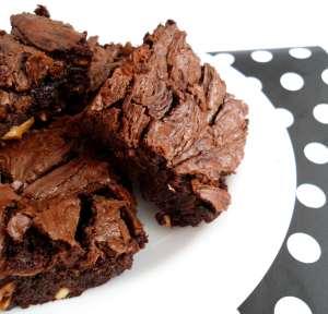 brownie_nutella_2