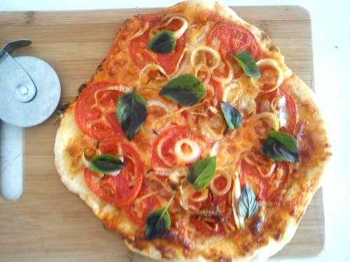 pizza_sem_sova_1