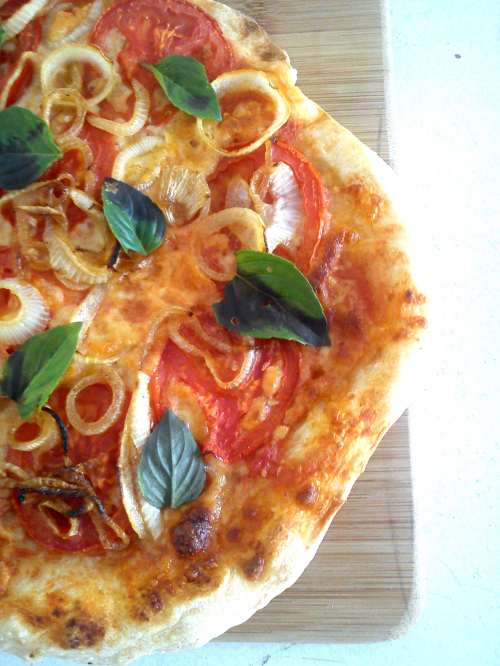 pizza_sem_sova_2