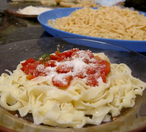 massa caseira italiana-11