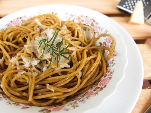 Espaguete marcella hazan-3