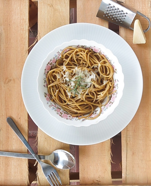 Espaguete marcella hazan-4