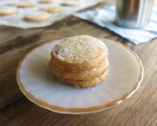 biscoitos amanteigados-2