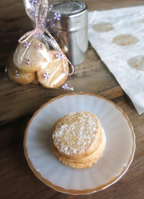 biscoitos amanteigados-3