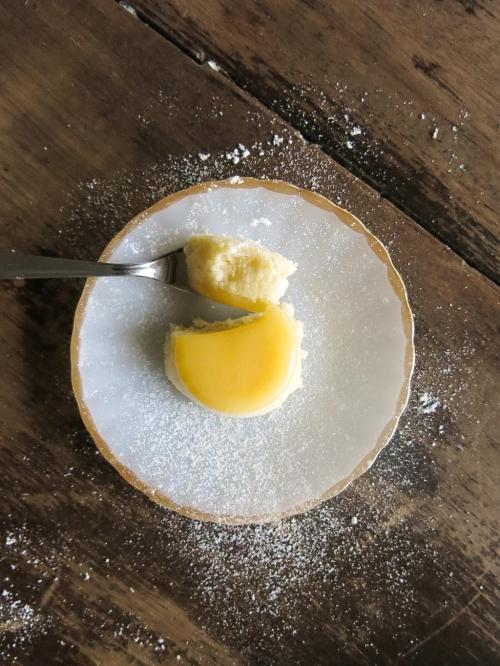 bolinhos de limão da sansa-3